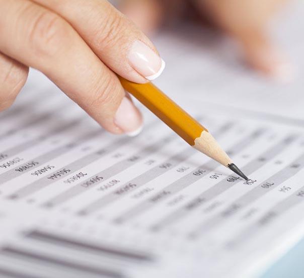 Tilinpäätökset ja veroilmoitukset